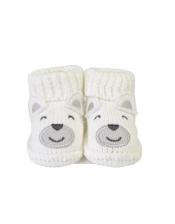 Tapukai ir kojinytės kūdikiams