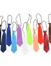 Kaklaraiščiai berniukams