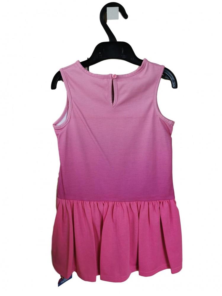Marks & Spencer suknelė mergaitei